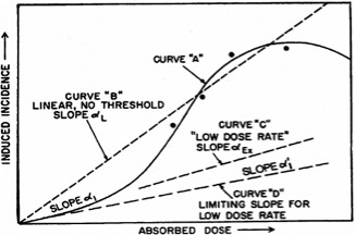 Model Fig 2.jpg