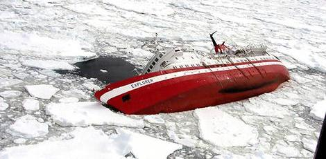 msexplorer_ice_wideweb__470x306,0.jpg