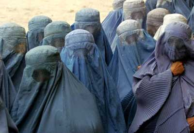 pack o burqas.jpg